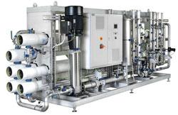 آب مغناطیسی در کشاورزی